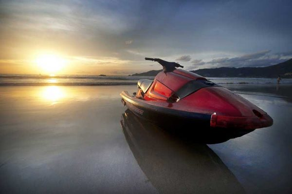 Jet-ski-servicing-illawarra-oak-flats