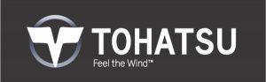 Tohatsu Logo- dealer illawarra southern highlands
