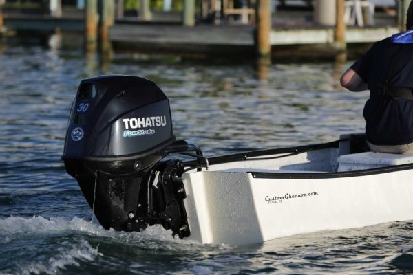 Tohatsu-Outboard-dealer-illawarra-southern-highlands